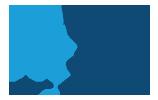 Hy-Clip | Hygieneschutzwände Logo